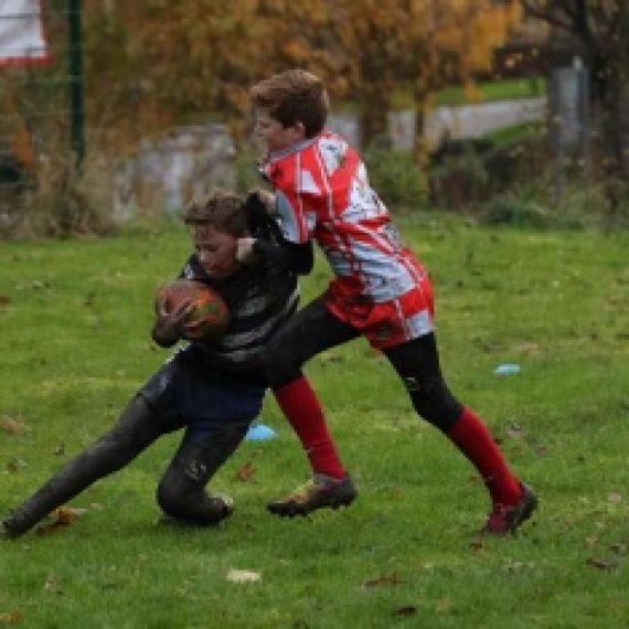 Autumn Rugby Fest 4