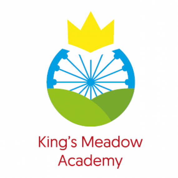 King's Meadow Academy