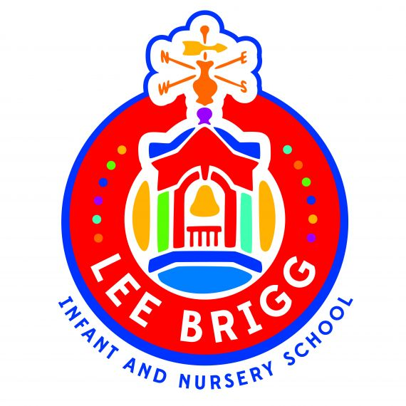 Lee Brigg Infant and Nursery School
