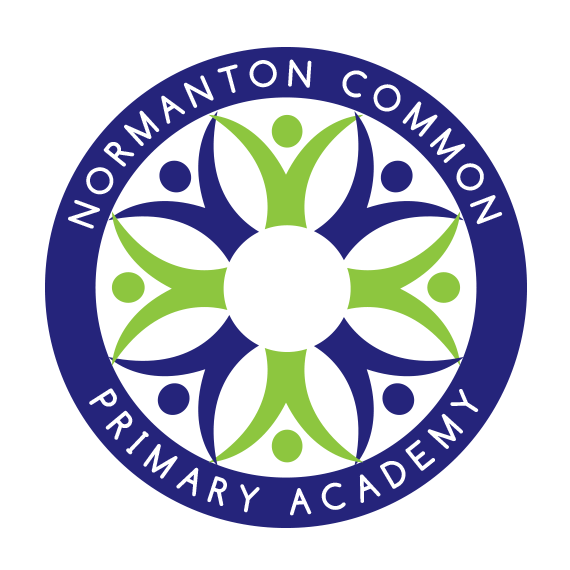Normanton Common Primary Academy