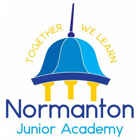 Normanton Junior Academy