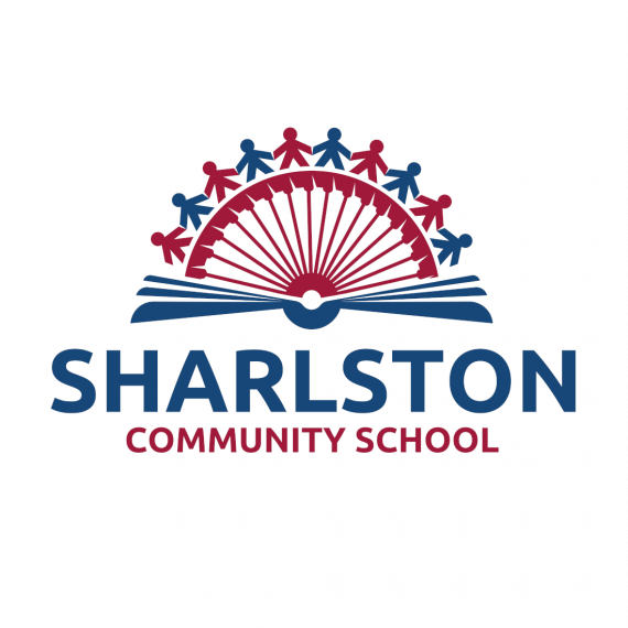 Sharslton Community School