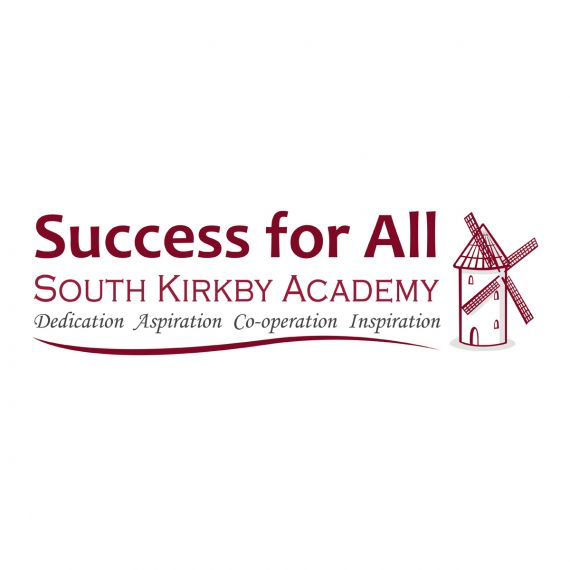 South Kirkby Academy