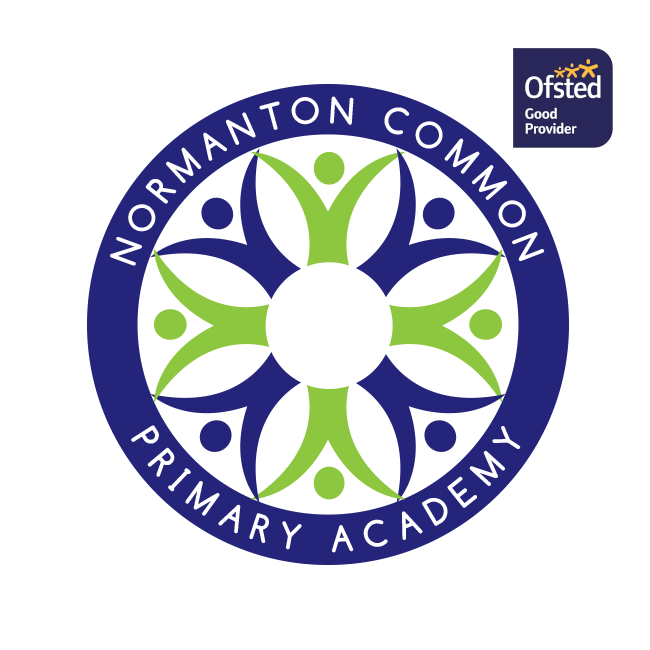 Normanton Common Primary Academy - Ofsted Report March 2019