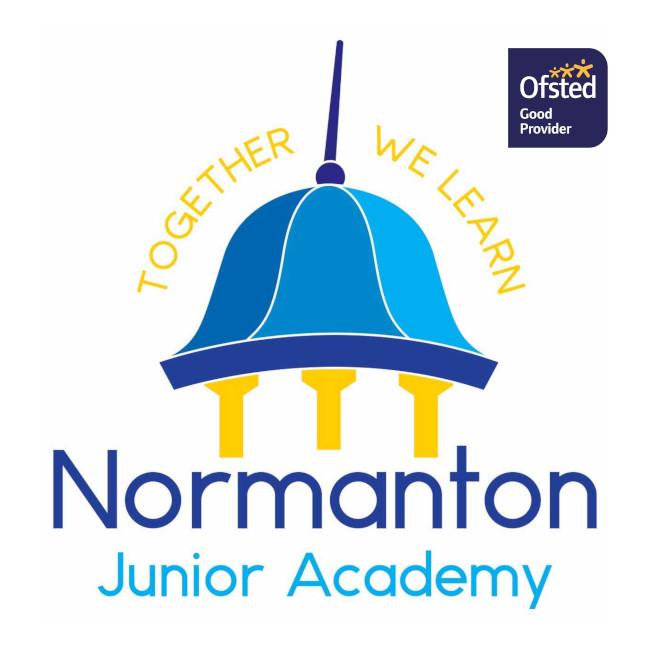 Normanton Junior Academy - Ofsted Report March 2018