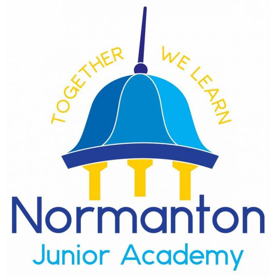 Normanton Junior Academy - Analyse School Report