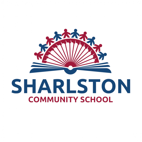 Sharslton Community School - Analyse School Reports