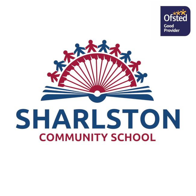 Sharlston Community School - Ofsted Report May 2019