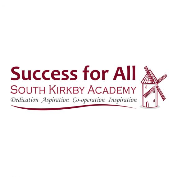 South Kirkby Academy - Analyse School Reports