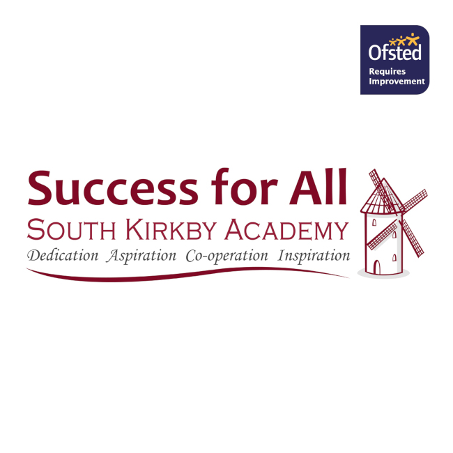 South Kirkby Academy - Ofsted Report June 2019