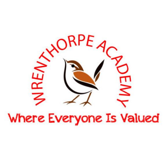 Wrenthorpe Academy - Analyse School Report