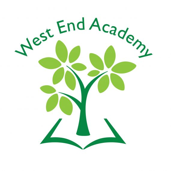 West End Academy - Analyse School Report