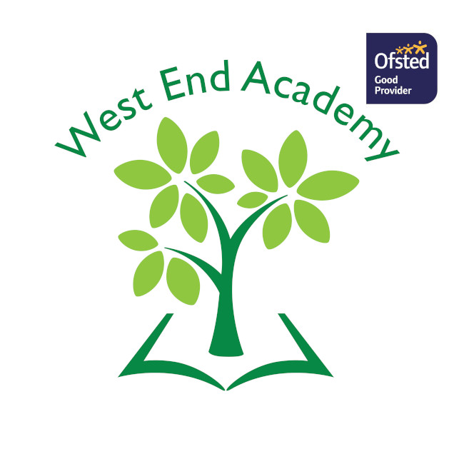 West End Academy - Ofsted Report July 2019