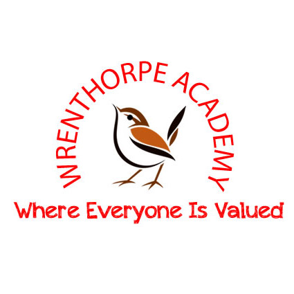 Wrenthorpe Academy - Ofsted Report March 2020 (Awaiting Publication)